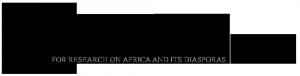 Tubman-Logo-2014-OFFICIAL_web1