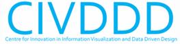 logo-civddd